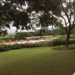 Foto de Hotel Fasano Boa Vista