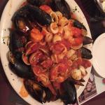 Best Italian in Texas!!!