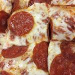 Sparky's Pizzeria