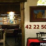 Photo of Pizzeria Pino