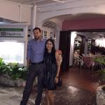 Photo of La Rosa Restaurant