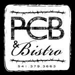 The PCB & Bistro