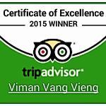 Viman Vang Vieng