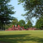 Don Fox Community Park