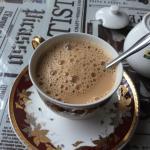 Foto van Omar Cafe Indian Kitchen