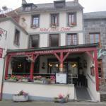 Photo de Hotel Notre Dame