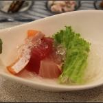 Xiao Zhuang Sushi照片