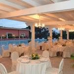 Photo of Pamaran Hotel