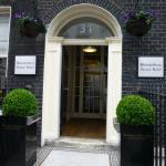Foto de Bloomsbury Palace Hotel
