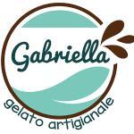 Gabriella Gelato Artigianale