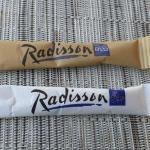 Foto de Radisson Blu Gautrain Hotel