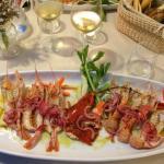 Photo of Cinque Cucchiai Restaurant