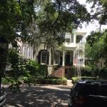 Foto de SpringHill Suites Savannah Downtown/Historic District