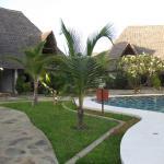 Photo of Johari Villas Parelion