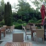 Foto de Moevenpick Hotel Frankfurt-Oberursel