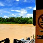 Foto de Borneo Nature Lodge