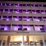 Hotel San Salvador Foto