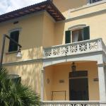 Villa Merelli Foto