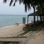Foto de Redang Kalong Resort