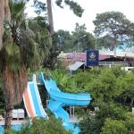 Photo de Belpoint Beach Hotel