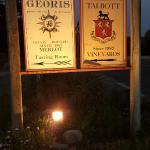 Country Garden Inns Foto