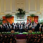 Wiener Hofburg Orchester Redoutensaal