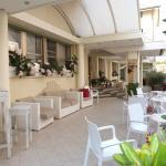 Photo of Hotel Morri Oceania