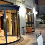 Foto de Miralaghi Hotel