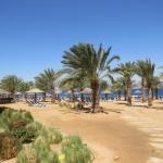 Foto de Moevenpick Resort & Spa Tala Bay Aqaba