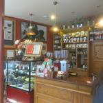 Foto di Ebel coffee house