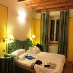 Foto de Residenza Canali ai Coronari