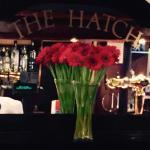 The Hatch Pub