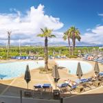 Photo of Hotel Baie des Anges