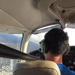 Περιηγήσεις με Αεροσκάφος