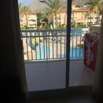 Aparthotel Playa Mar & Spa Resmi