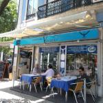 Photo of Confeitaria Vitoria