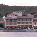 Foto de Hotel del Porto