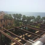 Foto de Gran Hotel Guadalpin Marbella & Spa