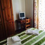 Photo de Hotel Piccolo Chalet