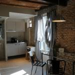 Foto de Borne Apartments Barcelona