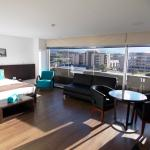 Valgus Hotel & Suites