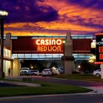 Red Lion Hotel & Casino Foto