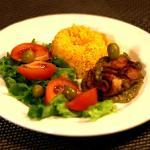 Otro de nuestros platos