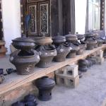 Original Pottery Village, Nali Village