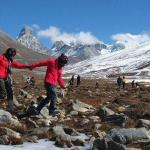 Yak & Yeti Travels & Expeditions - Private Day Tours