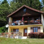 Photo of Chalets de la Vigotte