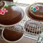 صورة فوتوغرافية لـ Pasteleria I Love Chocolate