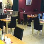 Photo of Caffetteria & Restaurant Giuseppe