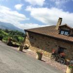 Foto de Casa Rural Arotzenea