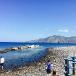 Photo of Salina Resort B&B